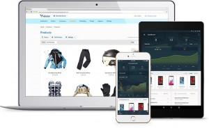 ساخت فروشگاه اینترنتی متصل به نرم افزار حسابداری