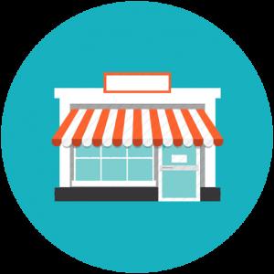 ساخت-سایت-فروشگاهی-متصل-به-نرم-افزار-حسابداری